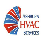 Ashburn HVAC Services